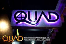 Quad Night Club