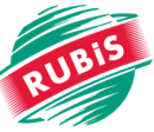 Rubis Energy Jamaica Ltd