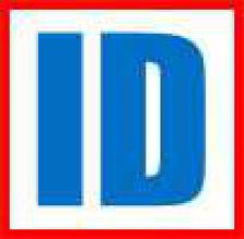 Industrial Depot Limited
