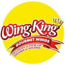 Wing King Limited
