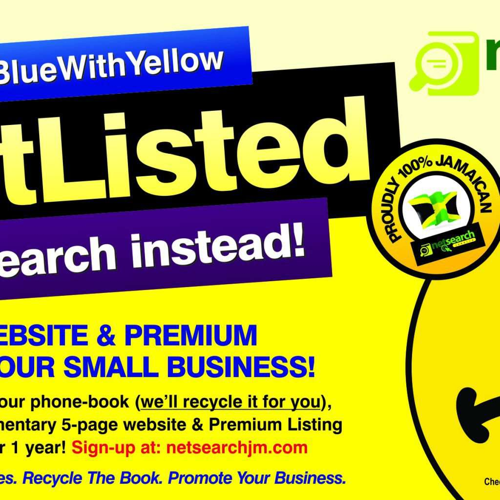 DontGetBlueWithYellow8x4