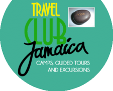 Travel Club Jamaica